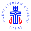 Mt. Tabor Presbyterian Church Logo